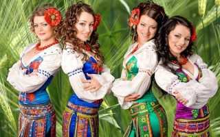 Как совершать покупки на Алиэкспресс в Украине