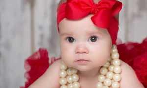 Детские повязки для головы с алиэкспресс