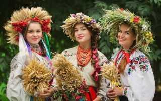 Алиэкспресс в Беларуси: все о покупках и доставке