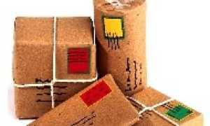 ePacket на Aliexpress – что за служба доставки и как отследить посылку