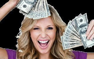 Как вернуть деньги с Алиэкспресс