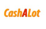 Кашалот – неудачный выбор для кэшбэка на Алиэкспресс