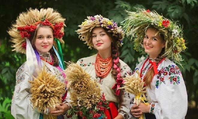 белорусски